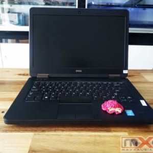 dell latitude e5440 14in