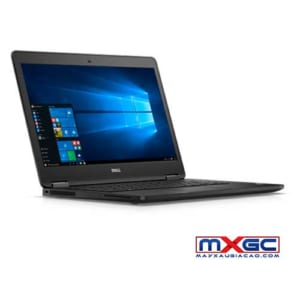 dell-latitude-e7470-i7-full-hd