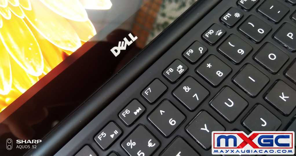 dell xps 9434 i7 3k touch logo dell xps