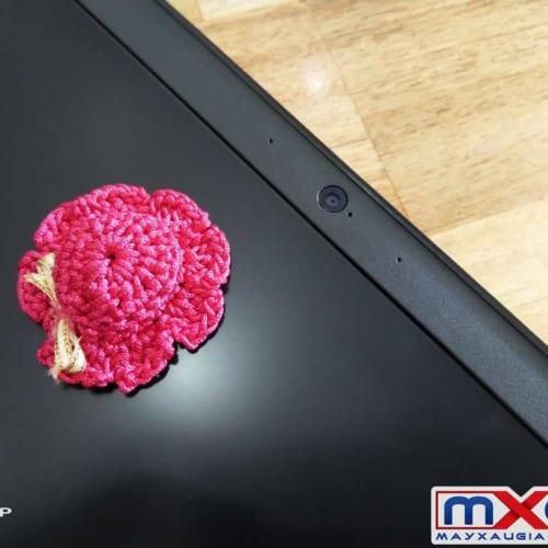 webcam lenovo thinkpad x270