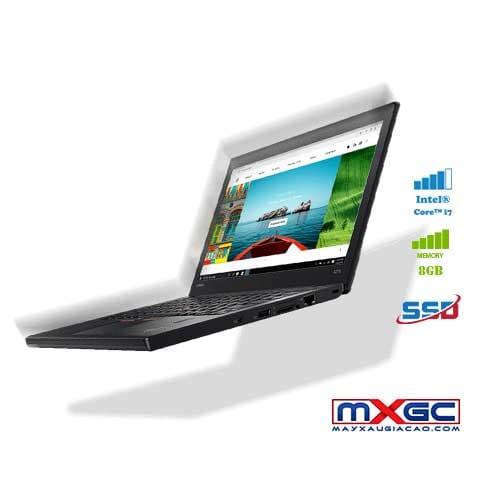 thinkpad-x270-i7-ssd-256gb-mayxaugiacao.com