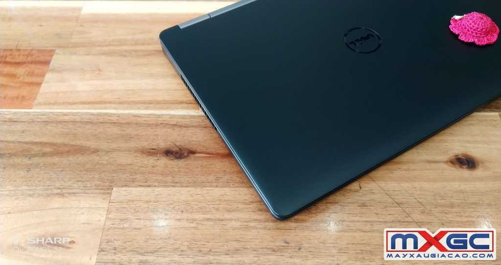 dell precision 3510 i7 maxoption
