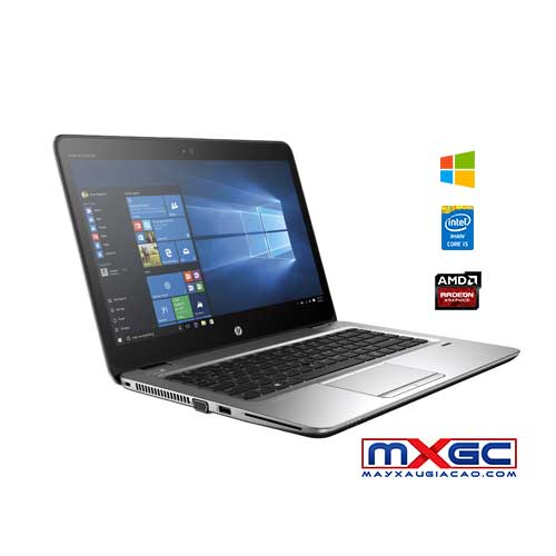 hp-elitebook-840-g2-i5-vga-ati