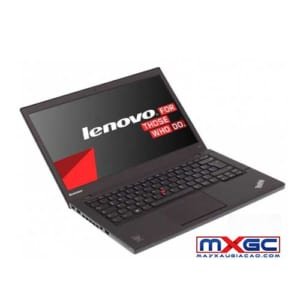 thinkpad-t440s-i7-fullhd