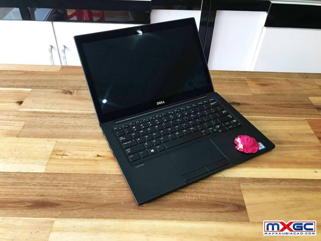 dell-e7280-i7-6600u-8gb-full-hd-touch