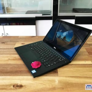 dell-e7280-i7-6600u-8gb-full-hd-touch-mayxaugiacao