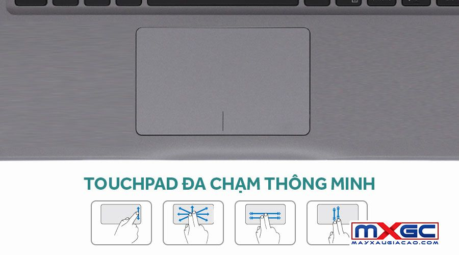 touchpad-da-diem-dell-inspiron-5379-i7-8550u-x360-ram-8gb