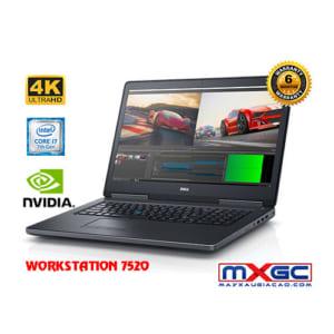 dell-precision-7520-i7-7700Hq-ram-16gb-ssd-512gb-vga-quadro-m2200-4K-ips-mayxaugiacao.com