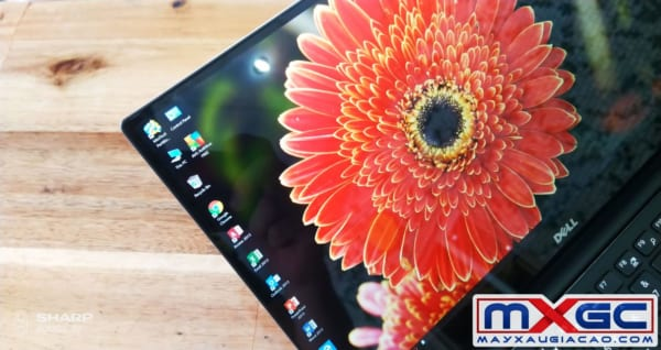 dell-xps-9350-i7-3k-touch-ips