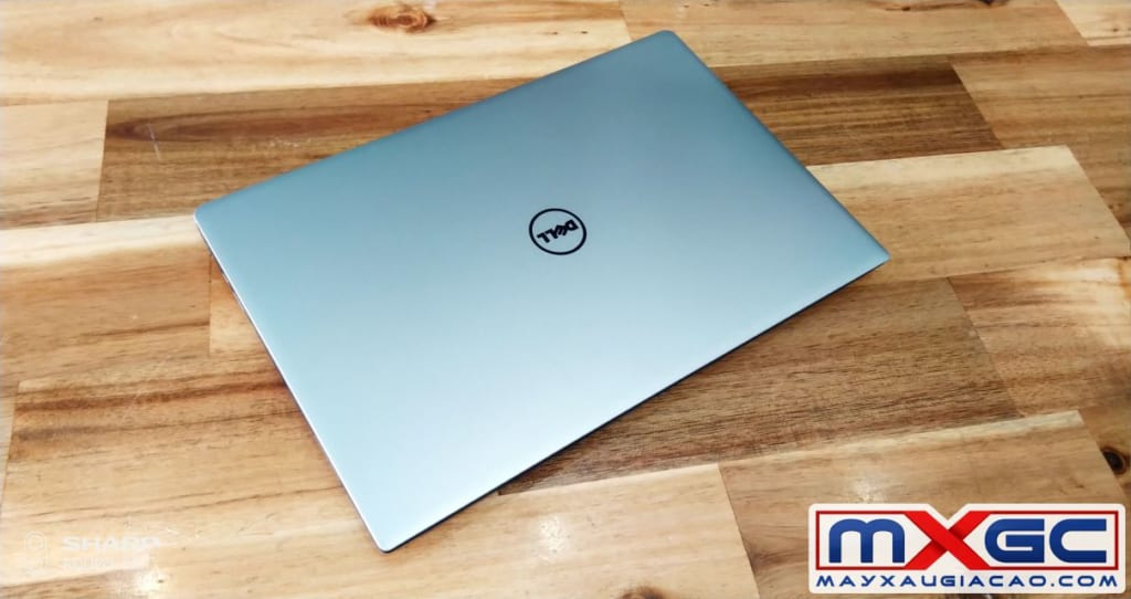 tong-quan-dell-xps-9350-i7-3k-touch