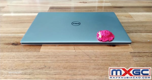 dell-xps-9350-i7-3k-touch