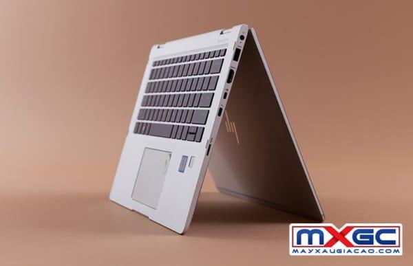hp-elitebook-1030-g3-i7-ram-16gb-ssd-512gb-x360