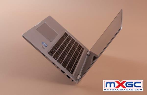 hp-1030-g2-i7-7600-16gb-ssd-512gb