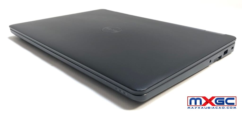 Dell-Latitude-e5480-core-i5