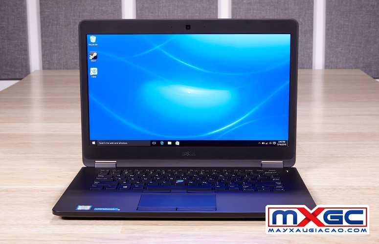 man-hinh-dell-latitude-e7470-i5