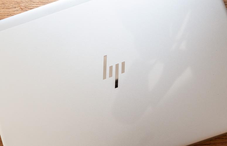 logo-hp-elitebook-840-g5