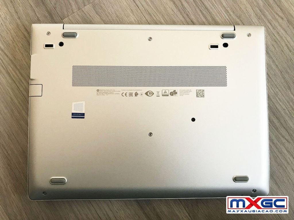 mat-dit-EliteBook-830-G5