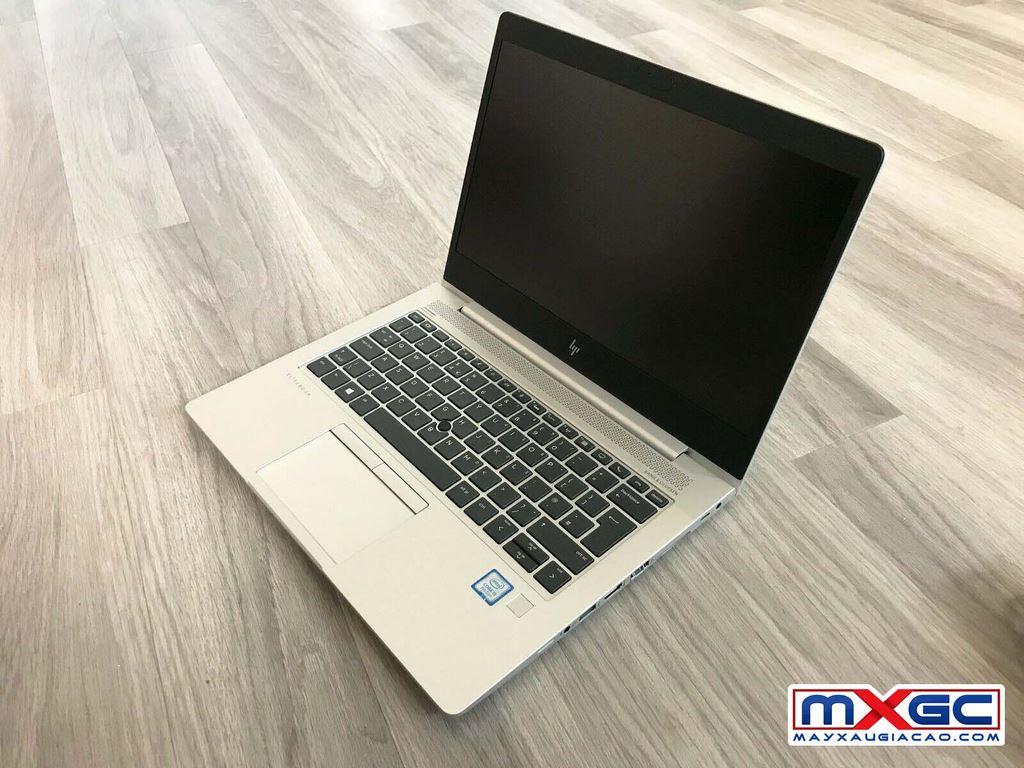 ban-phim-EliteBook-830-G5