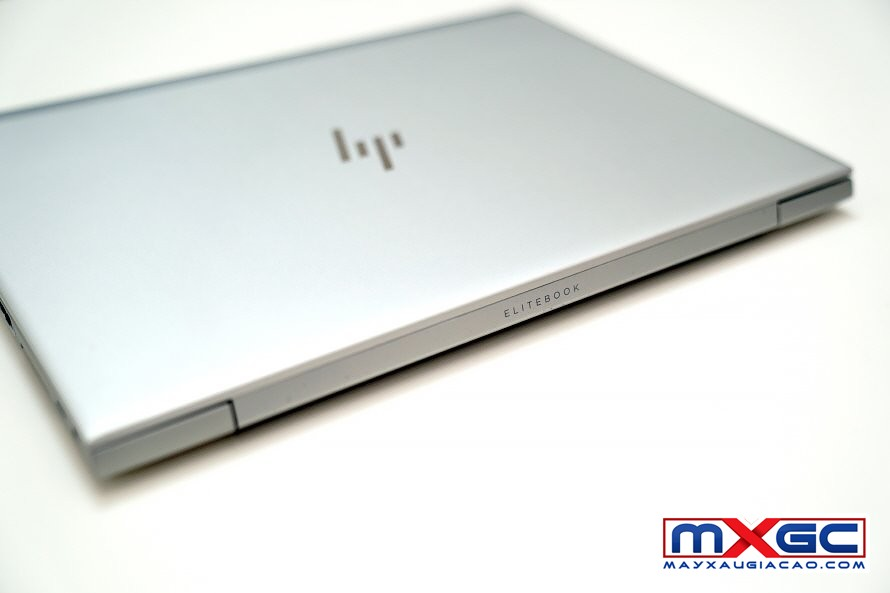 HP 745 G5 AMD RYZEN 5 2500u