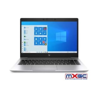 Hp Elitebook 840 G6 Max Option