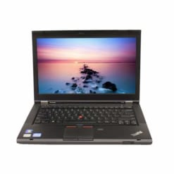 Lenovo Thinkpad T430 Core i5-3210M