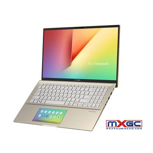 ASUS VivoBook S15 s532FA core i7