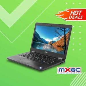 Dell Latitude E5470 Core i7 Hotdeal