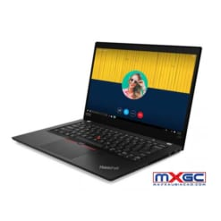 thinkpad x390 intel core i7