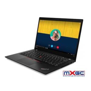 thinkpad x390 intel core i7