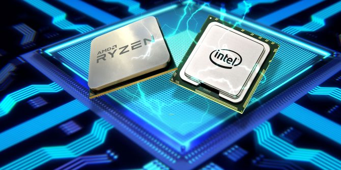 Chip CPU cho Laptop workstation