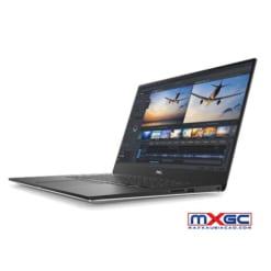 Dell Precision 5510 E3-1505M v5