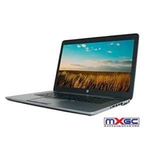 HP Elitebook 850 G2 i7 5600u