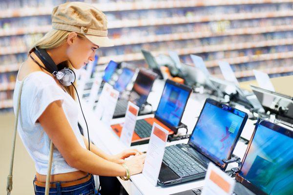 Tìm mua laptop đồ họa