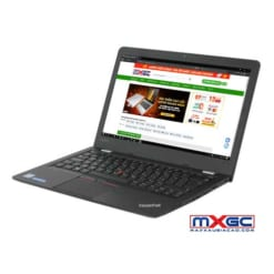 ultrabook thinkpad 13 i7 7500u
