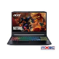 Acer Nitro 5 (2020) Core i5 10300H NVidia GTX1650 4Gb