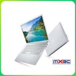 Dell Inspiron 7490 i5 10210U