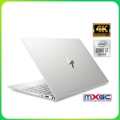 HP ENVY 13-aq1013dx core i7 1065G7
