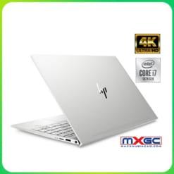 HP ENVY 13-aq1013dx core i7 1065G7