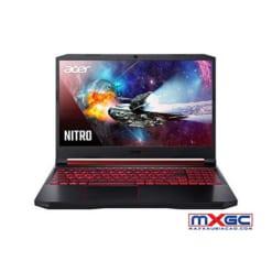 Laptop Gaming Acer Nitro 5 2019 AN515-43-R84R