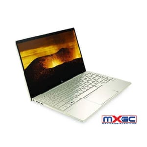 hp envy 2020 intel i5 1035g4