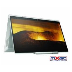 HP Envy 15 X360 2020