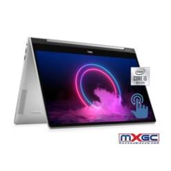 Dell 7391 intel i5-10210u