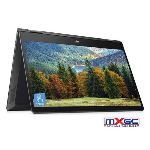 HP Envy X360 13 Ryzen 5 3500U