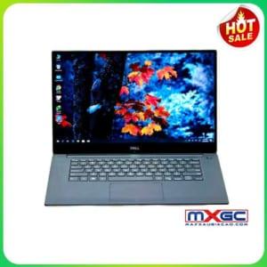 Dell Precision 5530 4K Touch