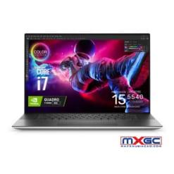 Dell Precision 5540 i7 9850H