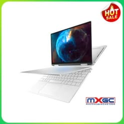 Dell XPS 13 9370 2 in 1
