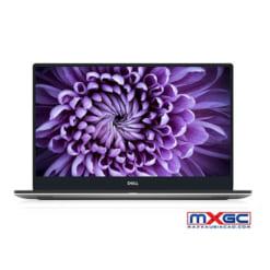 Dell xps 7590 i7 fullhd