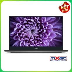 Dell xps 15 7590 i7 fullhd