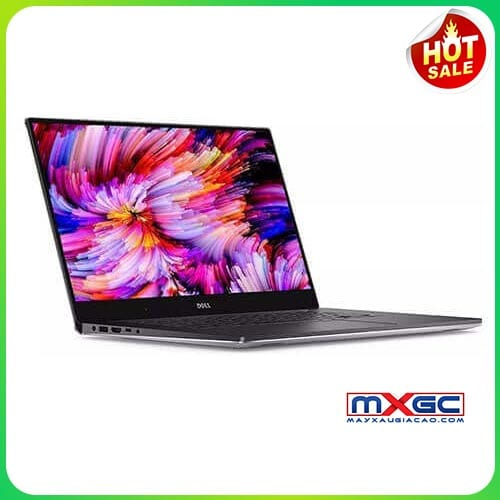 Dell XPS 9350 3K Touch