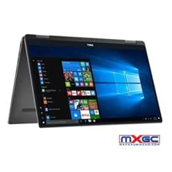 Dell XPS 9365 i7 7Y75